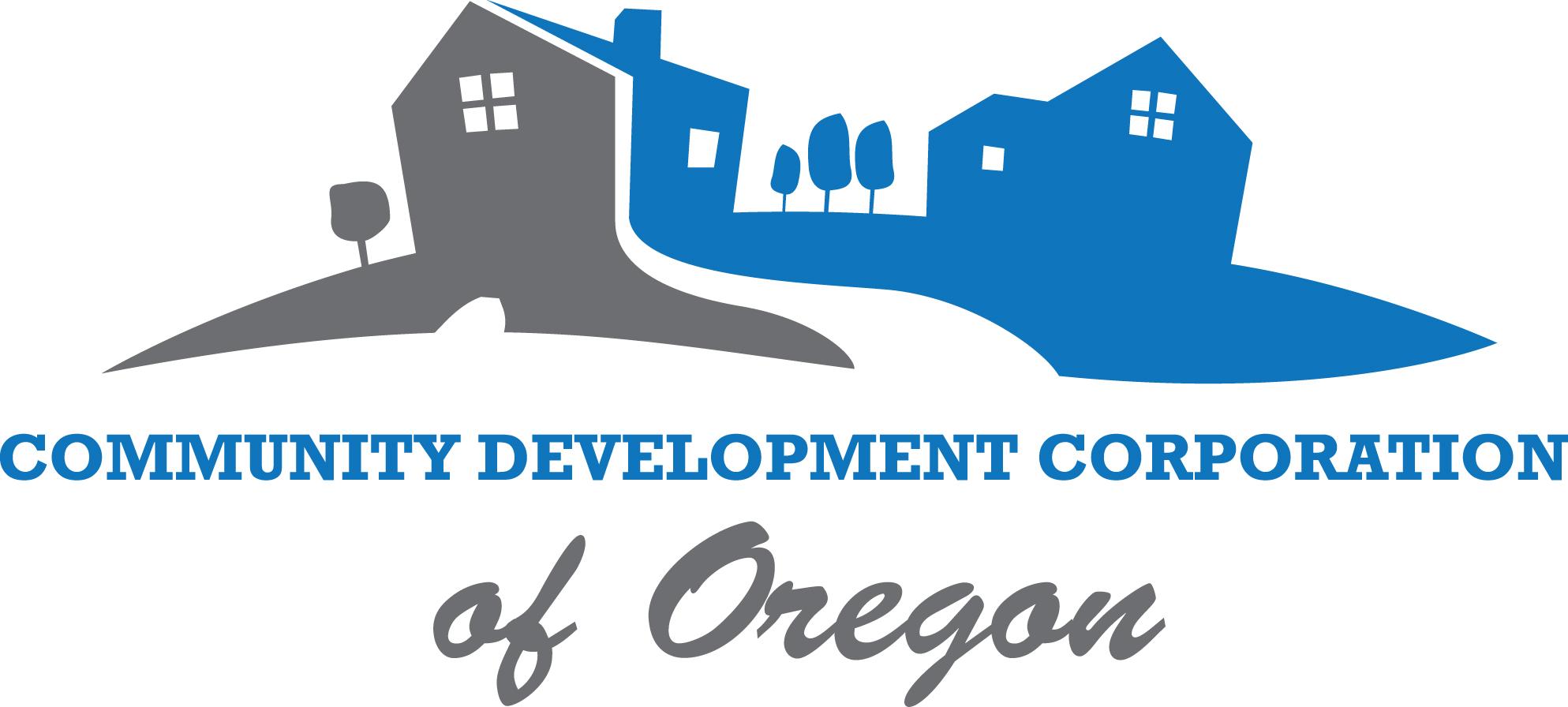 Community Development Corporation of Oregon